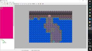 how to create a chest and using variables with chests rpgmaker net