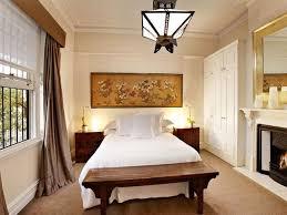 wearefound home design part 248 wonderful asian bedroom theme