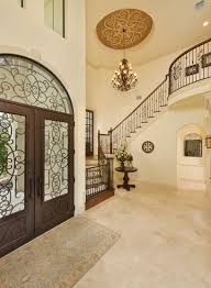 Decorating The Entrance To Your Home Focusing On Making The Most Of Your Entrance Hall