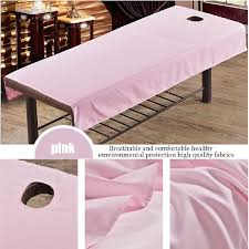 massage table decorative covers massage tables chairs massage health beauty