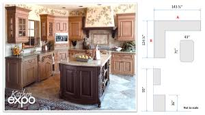 Used Kitchen Island For Sale Expansion Sale U2013 Displays For Sale Up To 60 Off U2013 Kitchen Expo