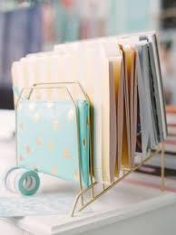 25 desk accessories that will make your workspace chic af desk