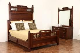 Antique Bedroom Furniture Sets by Bedroom Modern Bedroom Furniture Vintage Bedroom Sets 1920 White