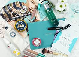 new in this week ten pampering beauty gems to boost your mood