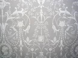 wallpaper for house splendid design inspiration wallpaper for house remarkable ideas