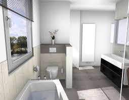 Schlafzimmer Braun Hellblau Haus Renovierung Mit Modernem Innenarchitektur Schlafzimmer Blau