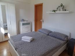 Schlafzimmer Fotos Ferienwohnung Familie Igel Horgenzell Lhs04471 Fewo Direkt