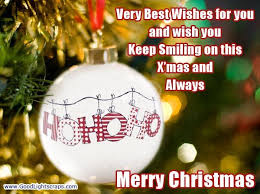 best wishes for you merry pictures photos and