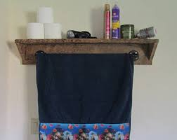 Barn Board Bathroom Barn Board Etsy
