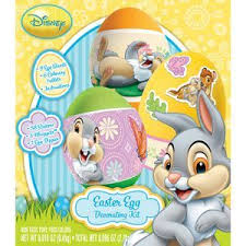 Angry Birds Easter Egg Decorating Kit by 28 Best Licensed Dye Kits Images On Pinterest Dyes Egg