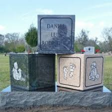 headstones houston schlitzberger and daughters monument co inc 64 photos