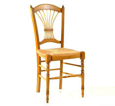 chaise de cuisine bois chaise de cuisine bois chaise de cuisine bois et metal reec info
