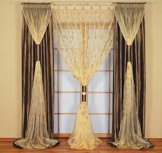 window dressing 30 curtain decoration exles the creative window dressing