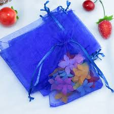 large organza bags popular large organza bags buy cheap large organza bags lots from