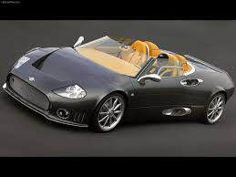 spyker spyker c12 laturbie picture 38337 spyker photo gallery