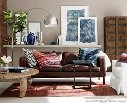 Homecrest Outdoor Furniture - pottery barn outdoor furniture covers stylish homecrest outdoor
