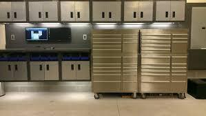 garage cabinet plans idea garage designs and ideas