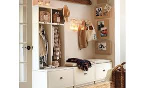 Hanging Bookshelves Ikea by Bench Glamorous Entryway Bench And Shelf Set White Exotic Entry