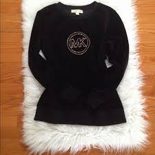 michael kors sweaters 65 michael michael kors sweaters 100 authentic mk logo