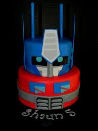 optimus prime cakes optimus prime birthday cake design best birthday quotes