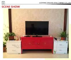 Brilliant Bedroom Furniture Tv Cabinet Transitional Gray Old - Home tv stand furniture designs