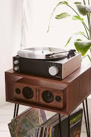 Crosley Sideboard 37 Best Vitrola Minimalista Images On Pinterest Crosley Record