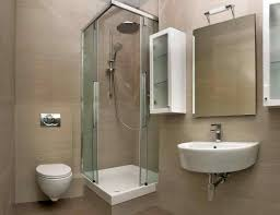 Small Bathroom Remodel Ideas Budget by With Cool Small Bathroom Renovations On A Budget Small Bathroom