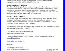 search resumes search free resumes free resume search for recruiters in india
