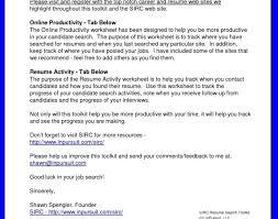 good template for resume resume stunning design ideas best resume sites 11 15 best html