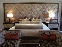 Floating Headboard With Nightstands by Floating Headboard With Nightstands Nightstand Ideas