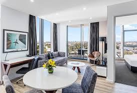 sydney nsw hotels accommodation meriton suites