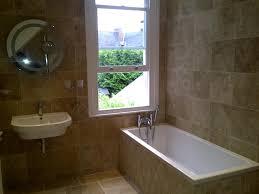 bathroom modern bathroom suite