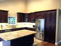 kitchen cabinets concord ca concord kitchen cabinet kitchen cabinets concord ca kitchen cabinets