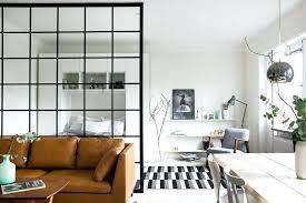 chambre synonyme lit dans salon comment amacnager une chambre le synonyme