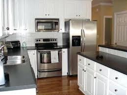 black stainless steel cabinet hardware stainless steel kitchen cabinet hardware stainless steel hardware