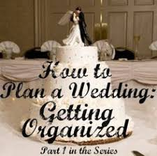 Planning My Own Wedding Plan Your Own Wedding On A Budget List Of Things You Can Do To