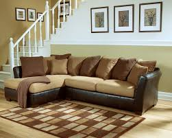 The Most Comfortable Sofa by The Most Comfortable Sofa Getting The Pleasant Atmosphere In The
