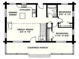 green floor plans small house construction plans small house floor plans images small