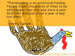 thanksgiving quotations page 2