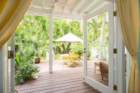 conch house looking for a key west inn find the perfect key west bed and