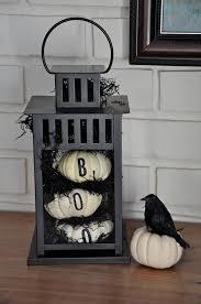 pumpkin black and white pumpkin pumpkin vase black and white halloween mercury glass paint