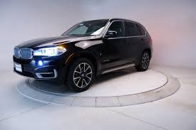 new 2018 bmw x5 xdrive40e iperformance sport utility in highlands