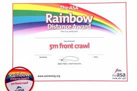 a bit about asa badges about us news swimexpert
