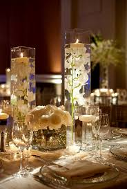 wedding table flower decorations decorative flowers