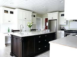 u shaped kitchen island u shaped kitchen with island design amazing modern u shape l shaped