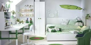 chambre enfant beige chambre enfant blanche chambre enfant verte et blanche deco chambre