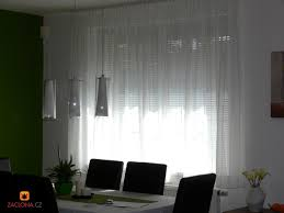 vorhänge schlafzimmer moderne wohnzimmer vorhänge angenehm auf ideen auch vorhange
