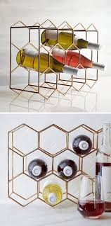 13 wine bottle storage ideas for your stylish home contemporist