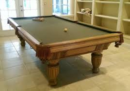 pool table assembly service near me pool table moving and assembly repairs professional assembly