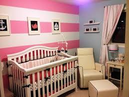baby nursery ba nautical nursery bedding unique nautical